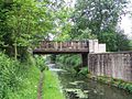 Long Bridge, Osberton - geograph.org.uk - 452748.jpg