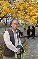 Long Ji Sun Profile Picture.jpg