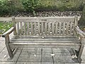Long shot of the bench (OpenBenches 2082).jpg