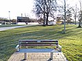 Long shot of the bench (OpenBenches 2899-1).jpg