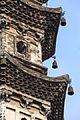 Longyou Huzhen Sheli Ta 2016.12.10 12-19-40.jpg