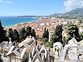 Look to Menton from the cemetery.jpg