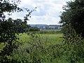 Looking towards Elton - August 2012 - panoramio.jpg