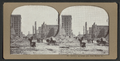 Looking up Grant Ave. from Market St, from Robert N. Dennis collection of stereoscopic views.png