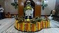 Lord Shiva, Ashokdham .jpg