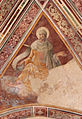 Lorenzo monaco, profeti, 1420-25 ca. 01.JPG