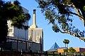 Los Angeles Memorial Coliseum, 3911 S. Figueroa St. University Park 20.jpg