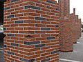 Los Carpinteros - Catedrales, 2012 - Escher-Wyss-Platz - 2014-09-22 - Bild 2.JPG