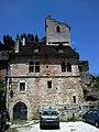 Lot Saint-Cirq-Lapopie Maison D'Andre Breton 29052012 - panoramio.jpg