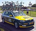 Lotto Jumbo car 1.jpg