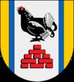 Lottorf Wappen.png
