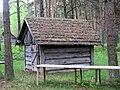 Lotyšské etnografické muzeum v přírodě (98).jpg