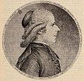 Louis-Charles-Marie de Lombard de Bouvens.jpg