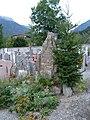 Louis Lachenal tomb.JPG