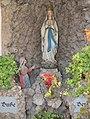 Lourdeskapelle 03 Altenmarkt bei Sankt Gallen.jpg