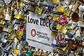 Love Locks (15337706316).jpg