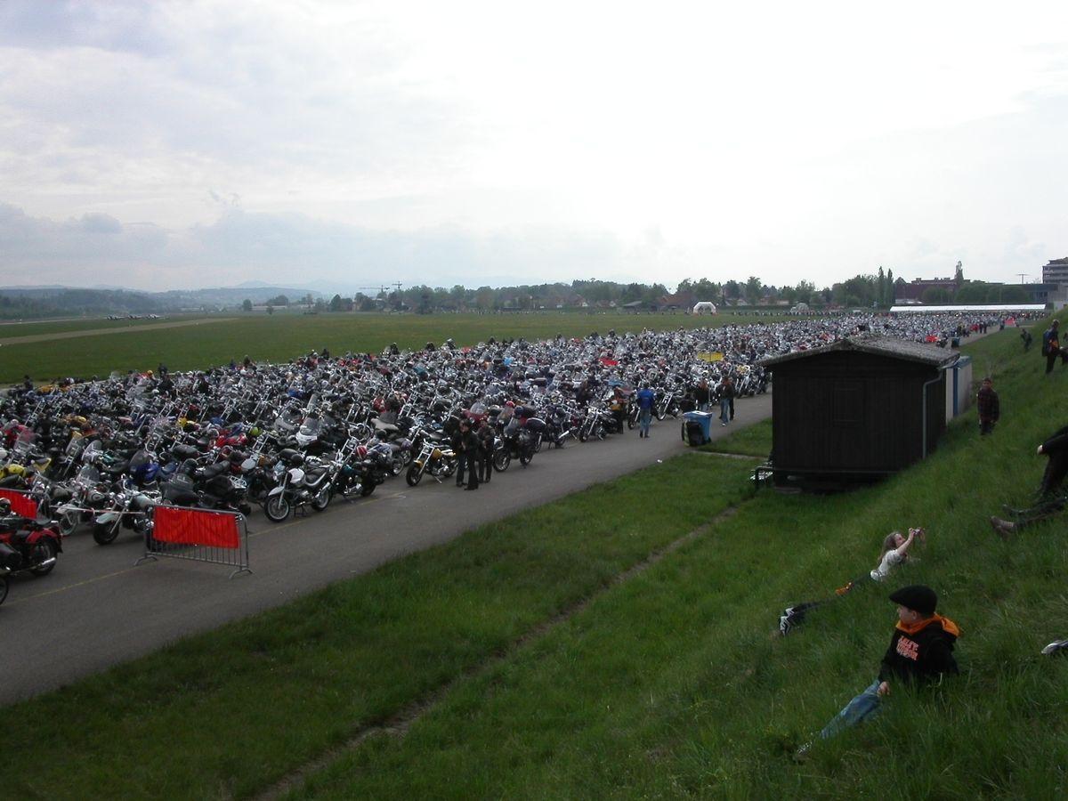 Harley Davidson Won T Start Site Www Hdforums Com