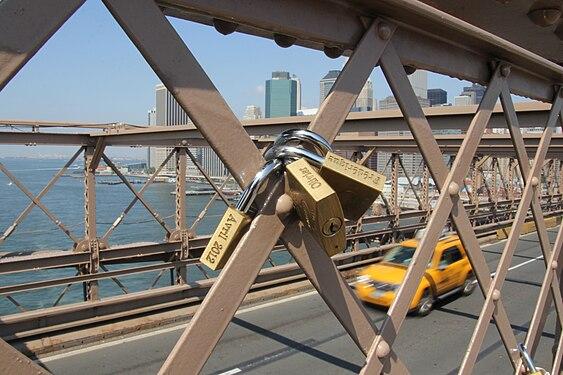 Love padlocks brooklyn bridge.jpg