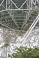 Lovell Telescope 39.jpg