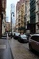 Lower Manhattan (26196777079).jpg