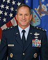 David L. Goldfein