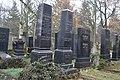 Lučenec - Jewish cemetery (5).jpg