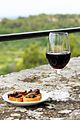 Luberon red wine and food pairing.jpg