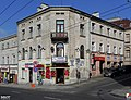 Lublin, Lubartowska 21 - fotopolska.eu (336597).jpg