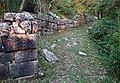 Lucanian fortification wall.JPG