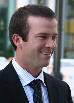 Lucas Black Get Low TIFF09. (cropped 2).jpg