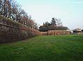 Lucca - muralles.JPG