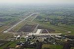 Luchtfoto Groningen Airport.jpg