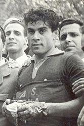 Luciano Ciancola