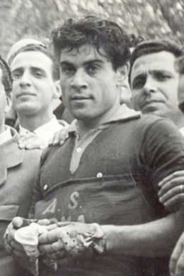 Luciano Ciancola 1952.jpg
