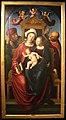 Ludovico brea, madonna col bambino e sant'anna (collezione privata) 01.JPG