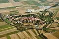 Luftbild Hardt-Schönbühlhof 1983-09-02 LABW StA Sigmaringen N 1-96 T 1 Nr. 563 Erich Merkler WA3.jpg
