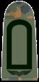 Luftwaffe-121-Stabsunteroffizier.png