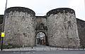 Lugo, Murallas 02-40, Porta San Pedro 05r.jpg