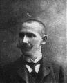 Lukas Julius.png