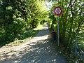Lumion panneau suisse 2.14.jpg
