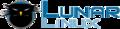 Lunar Linux logo.png