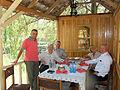 Lunchtime stop in Dlijan (5062870043).jpg