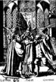 Luther pabst calvinus Flugblatt 1620.png