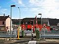 Luxembourg, Ingeldorf PN111 (102).jpg
