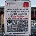 Luxembourg, Pont Jean-Pierre-Buchler (115).jpg