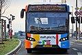 Luxembourg Bus AVL-Koob Ligne 21.jpg