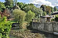 Luxembourg Grund Alzette Pétrusse.jpg
