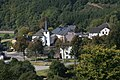 Luxembourg Untereisenbach 03.jpg