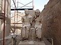 Luxor, Luxor City, Luxor, Luxor Governorate, Egypt - panoramio (99).jpg