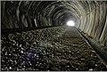 Luz al final del tunel - panoramio.jpg